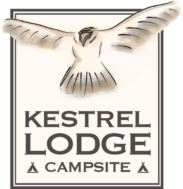 Kestrel Lodge